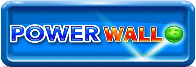 Play Power Wall!