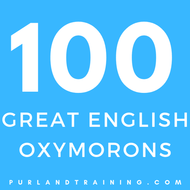 100 common errors in english pdf free download