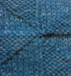 Windmill Stitch