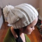 Simple-Slouchy-Hat-with-Pom.jpg