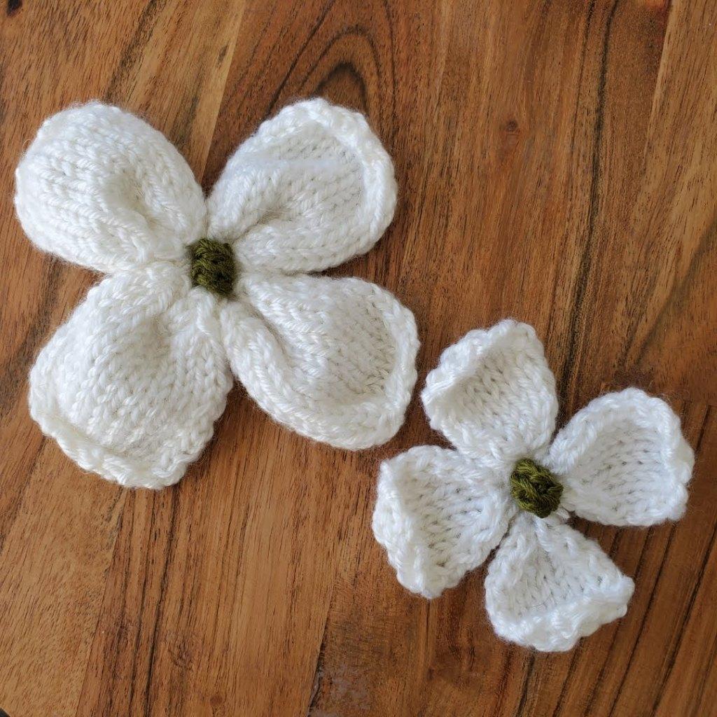 Dogwood-Blossoms-small-compare