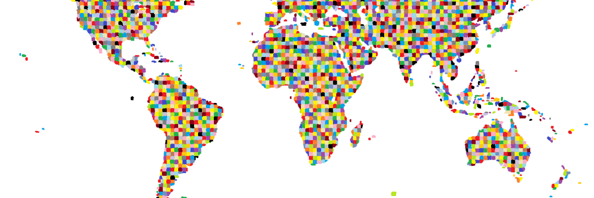 World_map_colour