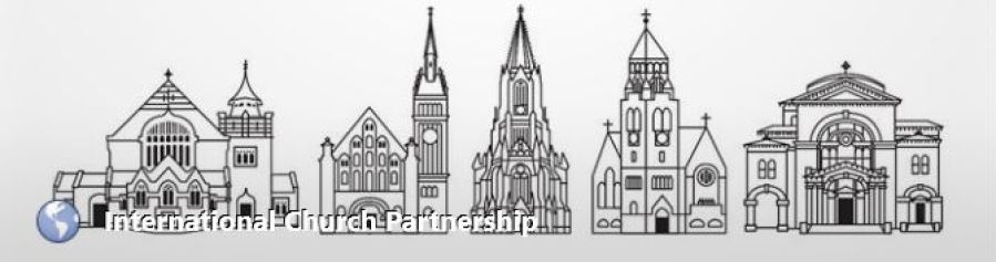 Our Partnership Logo