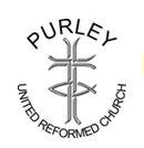 PURC Logo