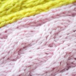 cable-knit-ear-warmer-close