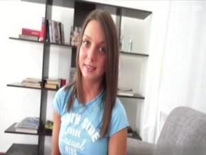 Imagen Russian Girl Le Gustan Los Penes Grandes