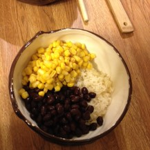 taco bowl 1