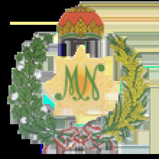 cropped-mangkunegaran-logo.png