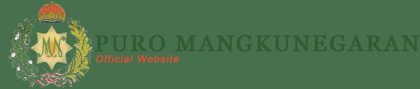 logo-web-Mangkunegaran