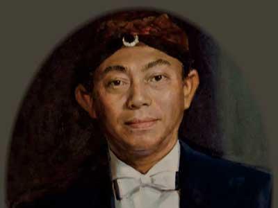 KGPAA-Mangkunegara-XIII-closeup