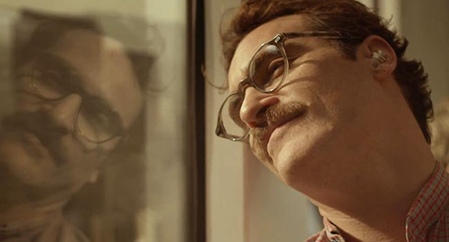 her-movie-spike-jonze