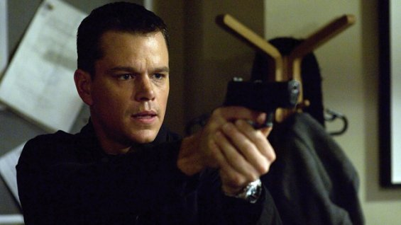 the_bourne_identity