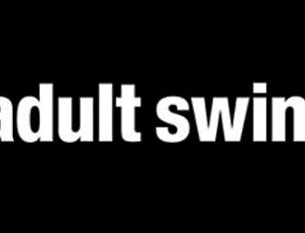 Adult Swim volta à TV brasileira em novembro!