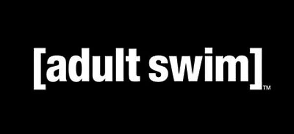 Adult-swim-logo-sdcc-12