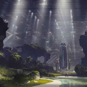 Alien Xeno (9)