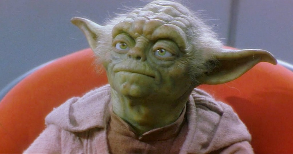 yoda-phantom-menace