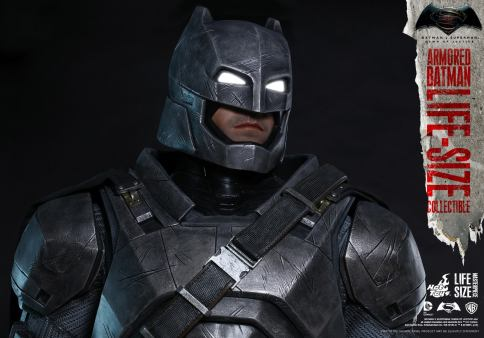 Batman Hot Toys (3)