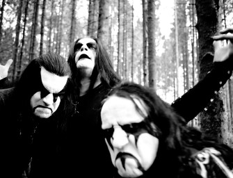 Top 10 – Clipes ridículos de metal