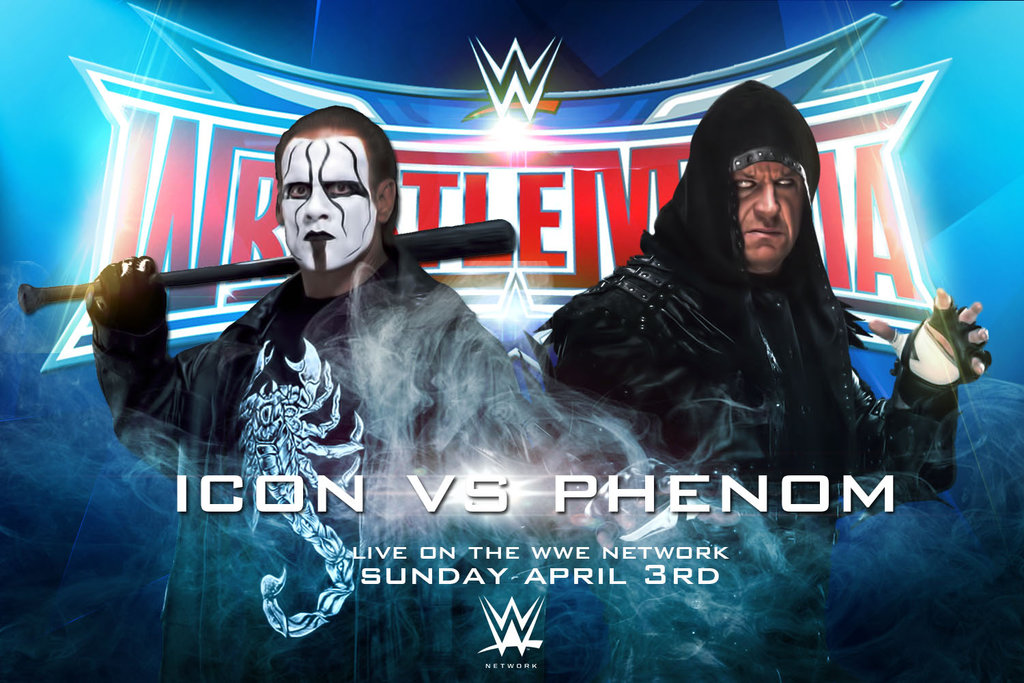 undertaker_vs_sting_by_apetrella23-d8nuont