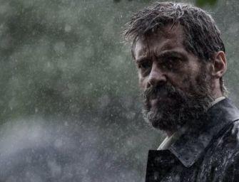 Assista ao novo trailer de Logan