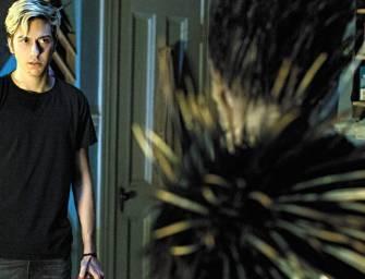 Netflix quer uma sequência para o filme do Death Note e a cada dia nos afastamos mais da luz de Deus