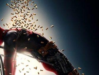 Novo trailer de Deadpool 2 tem X-Force, Cable e TERRY CREWS!