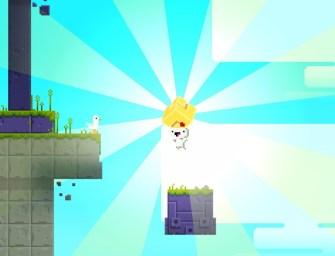 Fez está gratuito na Epic Games Store; Celeste e Inside vêm na próxima leva