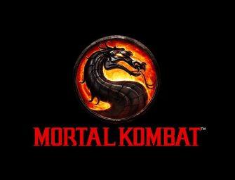 Filme de Mortal Kombat já tem seu Kano, Sonya, Shang Tsung e Scorpion