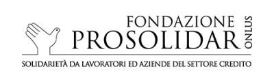 Logo Prosolidar