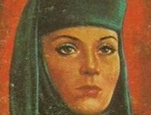 Doña Jimena Díaz, Cantar del mio Cid