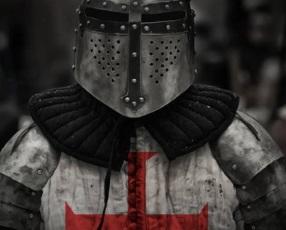 El descubrimiento de América y los Templarios