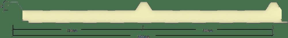 Purpanpanel MP R3 3 Hadveli Cati Paneli 1