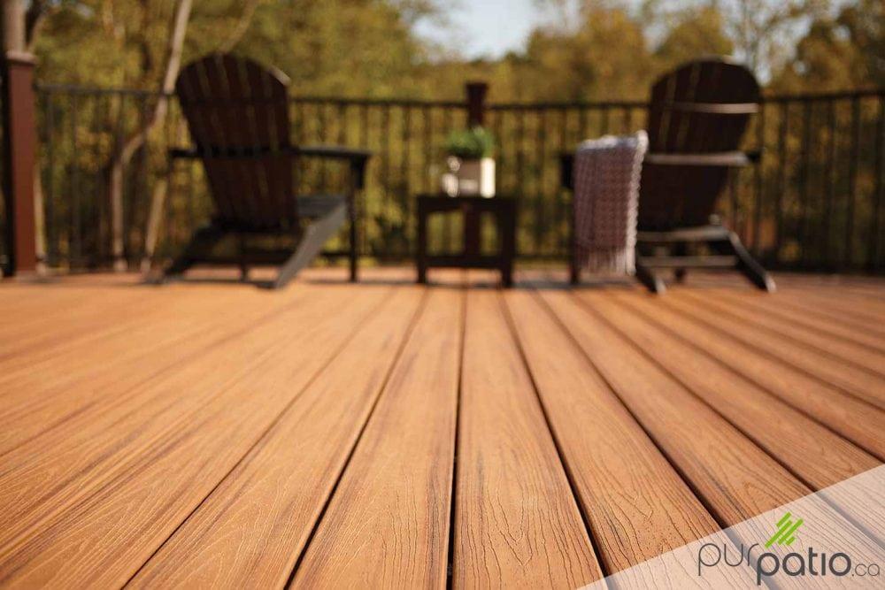 top 3 best patio flooring pur patio