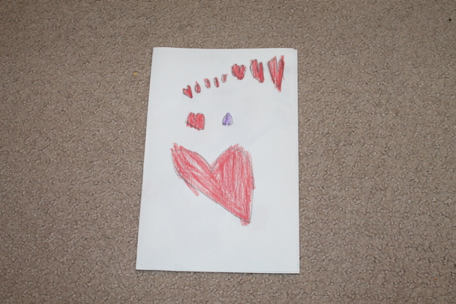 Valentine Crafts For Kids 3 Ideas For Your Kids To Create
