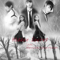 HiddenSecret    BTS.VIXX    Chaptered    Pt.1