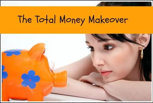 MoneyMakeoverBank