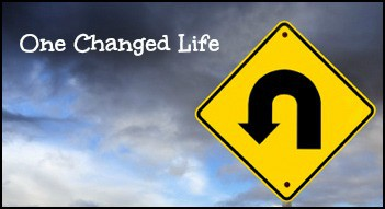 OneChangedLife