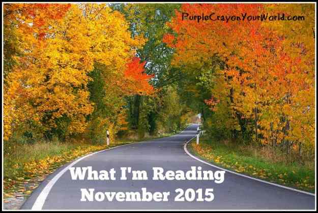 Readingnov15