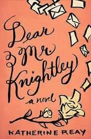 DearMr.Knightley