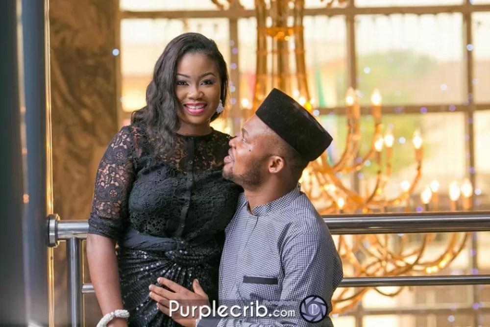 Koko Introduction photography By Kayode Ajayi www.purplecrib.com #kayodeajayi #kebo #kaykluba #kayklubaphotos #lagos #nigeria #wedding photography (16 of 46)