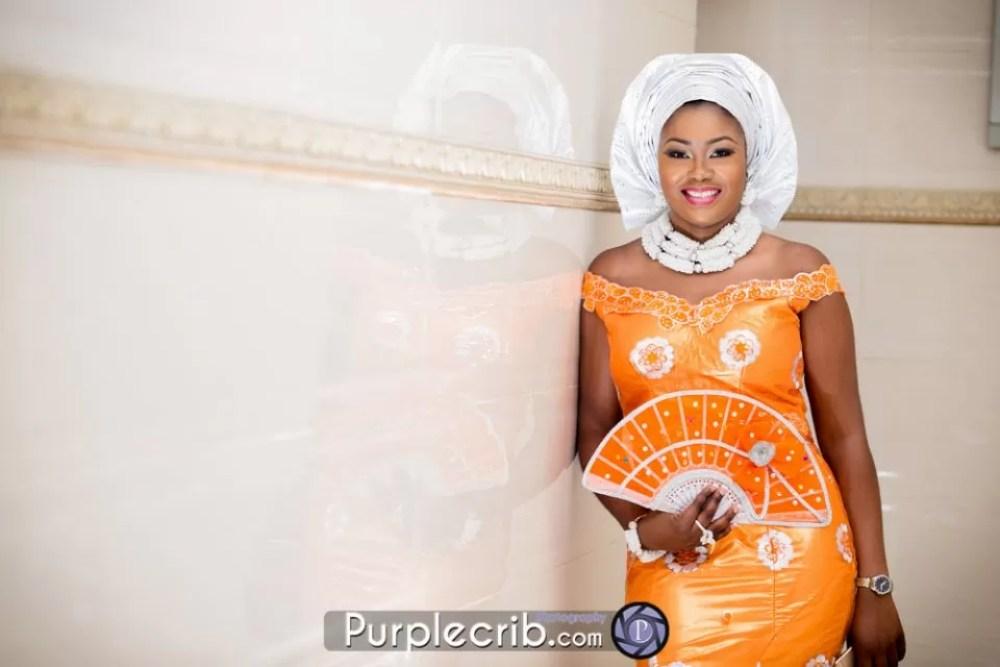 Koko Introduction photography By Kayode Ajayi www.purplecrib.com #kayodeajayi #kebo #kaykluba #kayklubaphotos #lagos #nigeria #wedding photography (21 of 46)