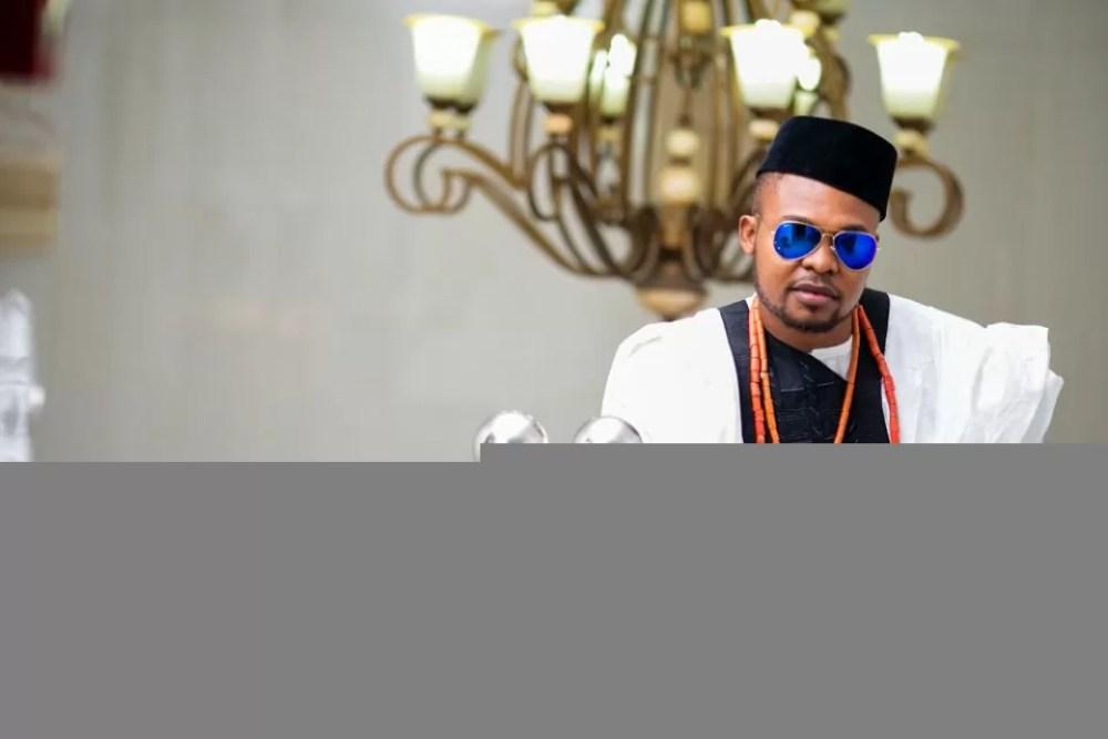 Koko Introduction photography By Kayode Ajayi www.purplecrib.com #kayodeajayi #kebo #kaykluba #kayklubaphotos #lagos #nigeria #wedding photography (39 of 46)