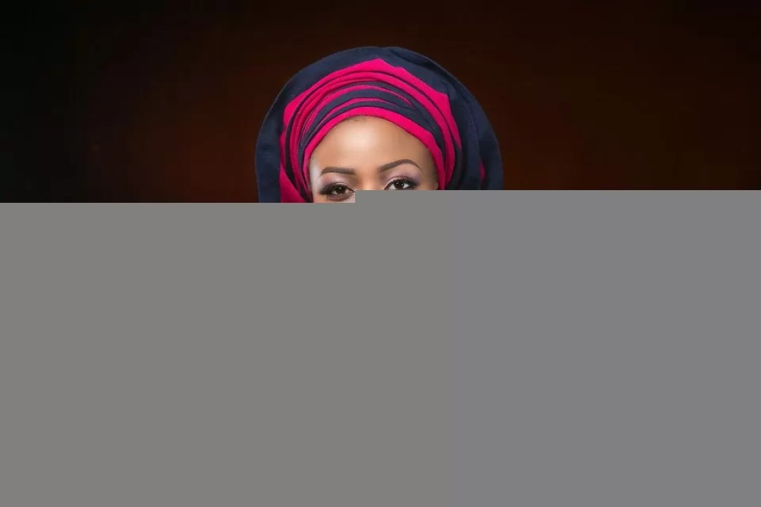 Make up By concilia Beauty Purple crib Studios, Kayode Ajayi, Kaykluba, Lagos, Nigeria, -8