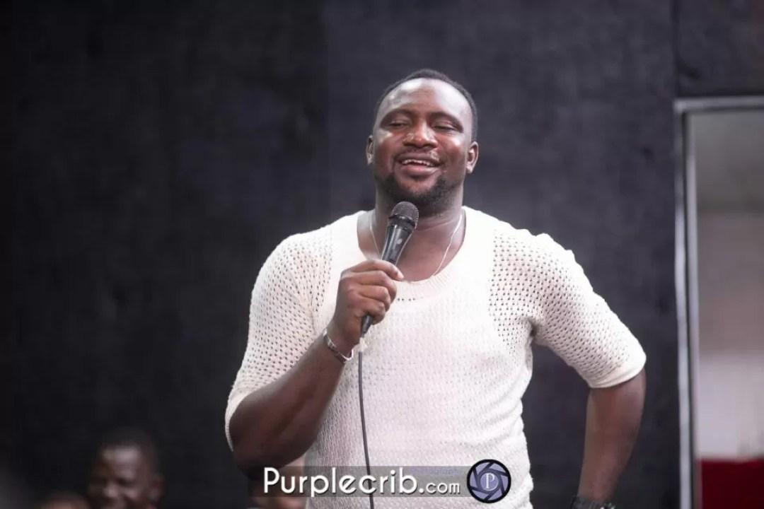 Purple Crib Studios Nigeria weddings,www.purplecrib.com #purplecrib #kaykluba #kayodeajayi #kayklubaphotos,#lagos,#nigeria-107.jpg