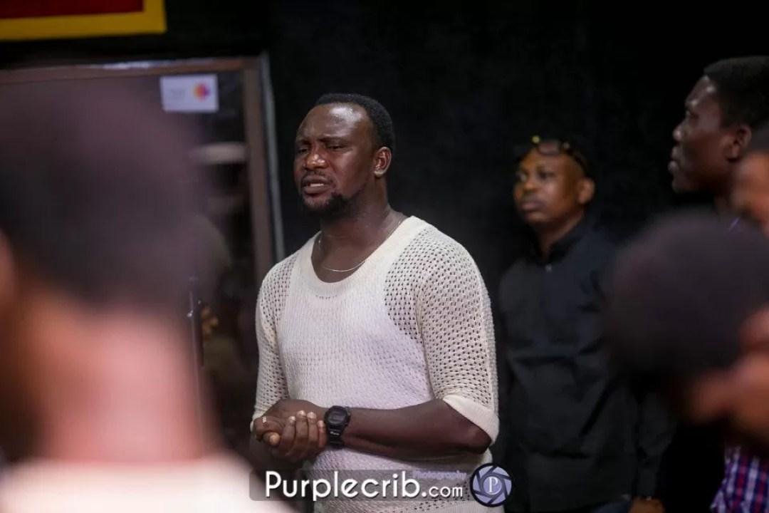 Purple Crib Studios Nigeria weddings,www.purplecrib.com #purplecrib #kaykluba #kayodeajayi #kayklubaphotos,#lagos,#nigeria-120.jpg