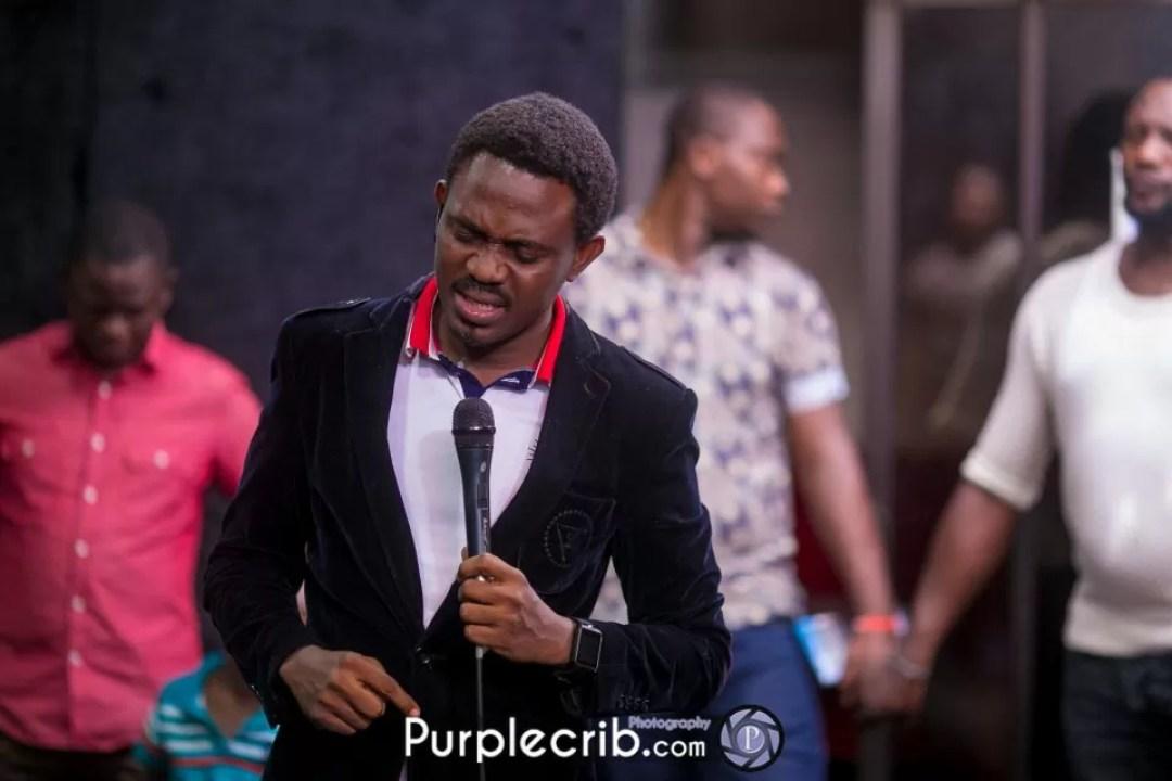Purple Crib Studios Nigeria weddings,www.purplecrib.com #purplecrib #kaykluba #kayodeajayi #kayklubaphotos,#lagos,#nigeria-122.jpg
