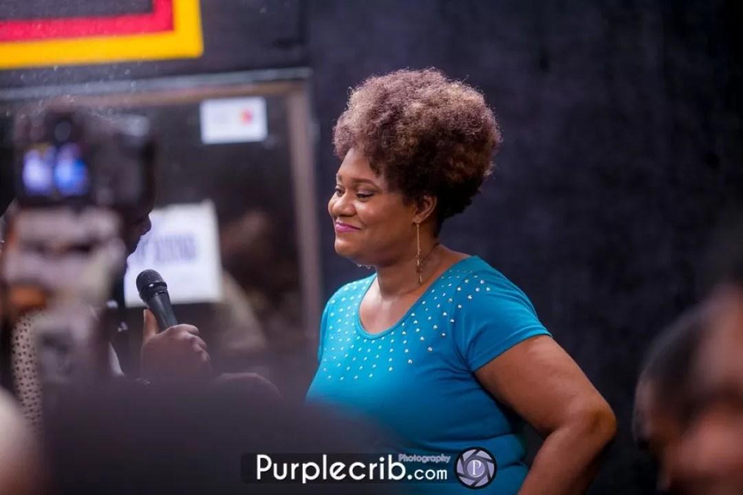 Purple Crib Studios Nigeria weddings,www.purplecrib.com #purplecrib #kaykluba #kayodeajayi #kayklubaphotos,#lagos,#nigeria-129.jpg
