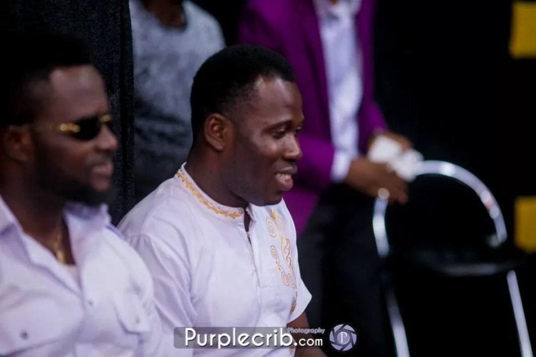 Purple Crib Studios Nigeria weddings,www.purplecrib.com #purplecrib #kaykluba #kayodeajayi #kayklubaphotos,#lagos,#nigeria-131.jpg