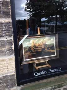 Pomfret Gallery