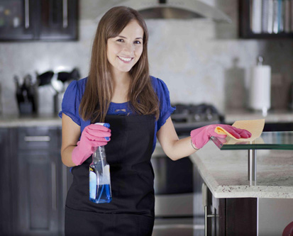 The Metro house cleaning franchise is the most appealing and aggressive approach to launch a successful business.
